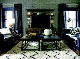 houston lifestyles u0026 homes magazine latest furniture designs set a