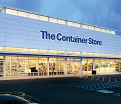 the container store store locations in indiana indianapolis the container store
