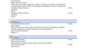 resume job description cna resume dental assistant job duties resume amazing cna job