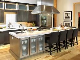 68 deluxe custom kitchen island ideas jaw dropping designs fine