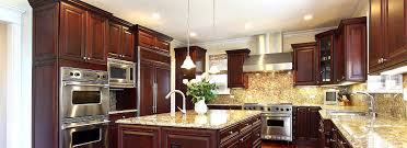 Kitchen Refinishing Cabinets Kitchen Resurface Cabinets Superb New Look Cabinet Refacing 6980
