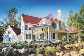 American Builders And Craftsmen Top Winners From The Best In American Living Awards Professional