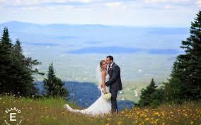 mountain wedding stratton mountain wedding archives elario photography