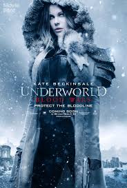 kate beckinsale in underworld wallpapers january 2017 the world according to lataeya