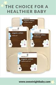 Best Crib Mattress For Baby by 87 Best Helpful Baby Products Images On Pinterest Baby Products
