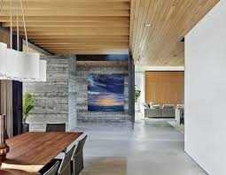 tips for building with board form concrete jlc online walls