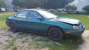 auto junkyard nyc cash for cars long beach ny sell your junk car the clunker junker