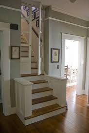 cheap carpet stair treads how to install laminate flooring on