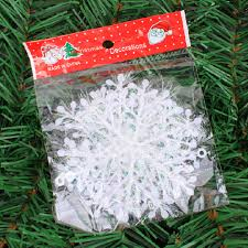 Frozen Decoration For Christmas Tree by Decorative Tree Stands Picture More Detailed Picture About 15