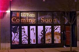 more on wicker park u0027s latest ramen spot enolo wine cafe changes