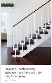 Banister Research 30 Stylish Staircase Handrail Ideas To Get Inspired Handrail