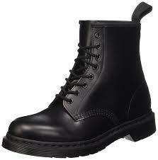 mens biker boots sale doc martens boots sale dr martens dr martens women u0027s carmelita