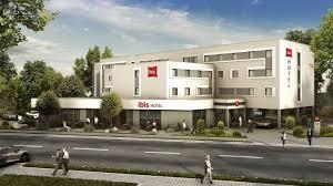 jobs muenchen flughafen parken hotel ibis muenchen airport sued hallbergmoos 2 sterne hotel