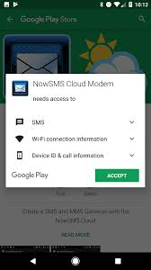 now sms mms android modem u2013 quick start guide 2017 nowsms