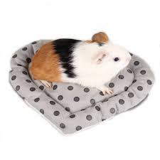 Guinea Pig Cages Cheap Popular Soft Cage Buy Cheap Soft Cage Lots From China Soft Cage