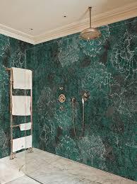 Home Design Alternatives Bathroom Tile Awesome Alternative To Tiling Bathroom Home