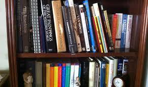 stickley bookcase for sale uncategorized stickley bookcase for sale signed revolving unique
