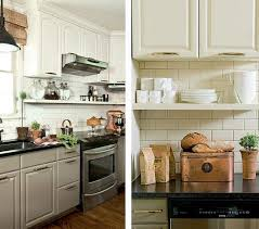 kitchen cabinet with shelves sabbespot commit it to memory cabinets to ceiling