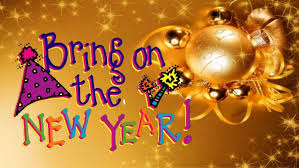 New Year S Day Decorations by New Year Decorations 2017 Decorate Your Party Venue