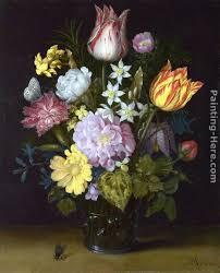 Flowers In Vases Pictures Vase Painting Best 10 Painted Vases Ideas On Pinterest Diy Painted