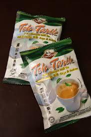 lexus biscuit malaysia malaysian chocolate biscuit and tea tarik taufik arief