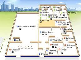 Ikea Floor Plans Ikea Round Rock Floorplan Erin Williamson Flickr