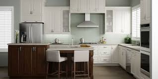 Kitchen Cabinet Standards Cabinet Beautiful Hampton Bay Cabinet This Question Is From