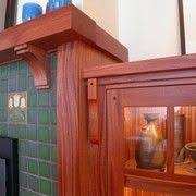Mission Style Corbels 41 Best Mission Style Corbel Images On Pinterest Craftsman Style
