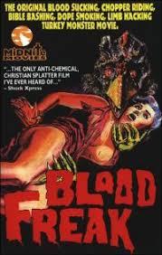 horror reviews movies u0026 more stuff monsters like