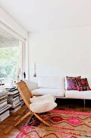 living room ebay kilim runner best 2018 living room bohemian