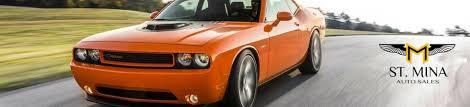 lexus motors howrah used cars montclair ca used cars u0026 trucks ca st mina auto sales