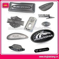 american car logos japanese metal car logos with names buy metal car logos with