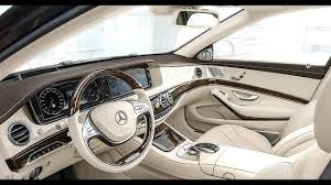 mercedes maybach 2016 mercedes maybach s500 2016 2017 model luxury and power full
