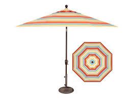 Striped Patio Umbrella Stripe Patio Umbrella Unique At Best Of Striped Patio Umbrella