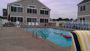 breakers beach resort dennis port massachusetts timeshare resort
