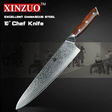 restaurant kitchen knives restaurant kitchen knives promotion shop for promotional