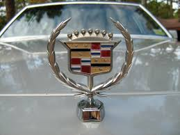 file 1989 cadillac ornament jpg wikimedia commons