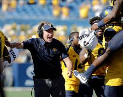 West Virginia travel style images Texas looks to get bowl eligible vs no 24 west virginia boston jpg