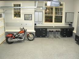 floor ideas man cave garage house design and office small garage floor ideas man cave garage