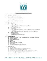 resume executive summary executive summary essay writing an executive summary for a do you need resume paper sample resumes sample cover letters do you need resume paper write