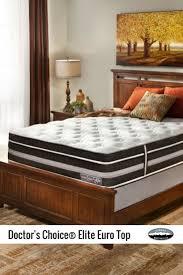 denver mattress black friday sales mattress sale denver mattress