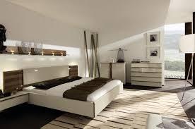 schlafzimmer modern komplett haus renovierung mit modernem innenarchitektur geräumiges
