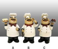 Chef Kitchen Decor Accessories Chef Accessories Images Reverse Search
