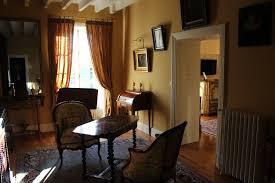 chambre d hote mortagne sur gironde chambre d hôte des charmilles chambres suite familiale et suite