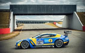 nissan juke car mats halfords blog exclusive legendary aston martin vantage v12 gt3