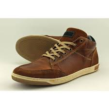 bullboxer mens shoes best and popular shoes 2017