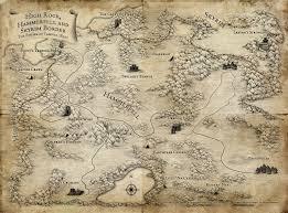Skyrim Quality World Map by Looking For Elder Scrolls Maps To Buy Elderscrolls