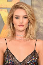 best haircut for a long neck the best haircuts for fine straight hair beautyeditor