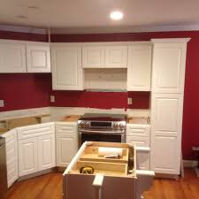 kitchens jsi cabinetry designed and installed by amity
