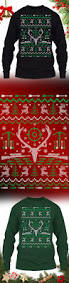 150 best ugly christmas sweaters images on pinterest ugly